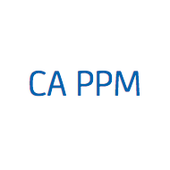 Banner - CA CLARITY PPM